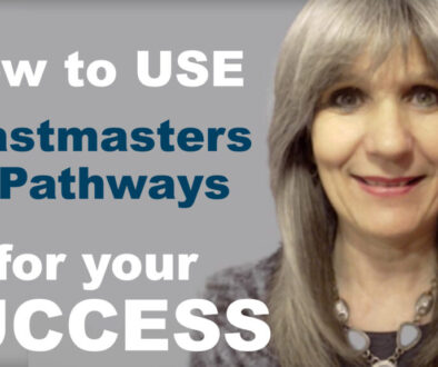 PW005 How to use TM for your Success
